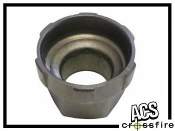 ACS Crossfire Werkzeug für Freilaufritzel