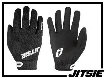 Handschuhe Jitsie Airtime - schwarz