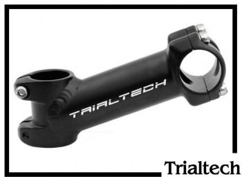 Vorbau Trialtech Race 110mm 20°