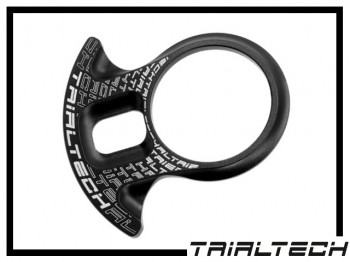 Rock Ring Trialtech Sport Lite 18 Z.
