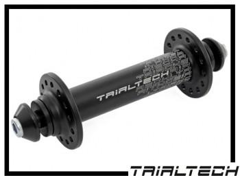 VR-Nabe Trialtech Sport Lite non-disc (28 Loch)
