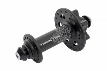 VR-Nabe Trialtech Sport Lite disc (28 Loch)