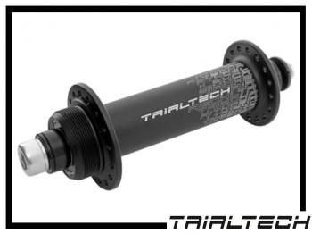 HR-Nabe Trialtech Sport Lite 135mm (32 Loch)