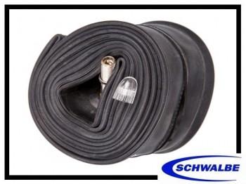 """Schlauch Schwalbe 20"""" AV-C Extralight"""