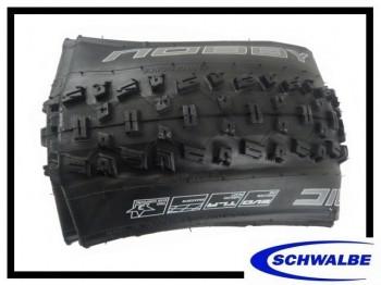 Reifen Schwalbe Nobby Nic Evolution 26 x 2.35 (Faltreifen)