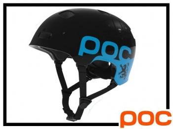 Helm POC Crane Pure - Danny MacAskill