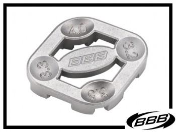 BBB Nippelspanner