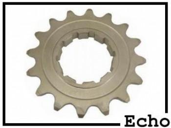 Steckritzel Echo 16 Z.