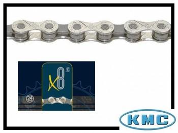 Kette KMC X8