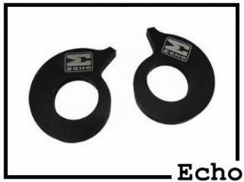 Kettenspanner Echo 15mm