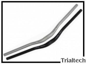 Lenker Trialtech Sport Riser