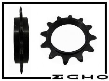 Schraubritzel Echo TR 12 Z.