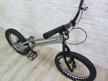 "Trial Bike 20"" Echo Mark IV - 2016"