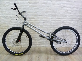 "Trial Bike 26"" Echo Mark IV - 2016"