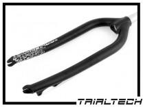 """Gabel Trialtech Sport Lite 26"""" disc"""