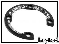 Rock Ring Inspired 4-Loch V2