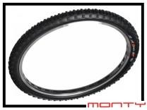 VR-Reifen Monty Pro Race V2 26 x 2.00