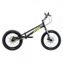 "Trial Bike 20"" Jitsie Varial 970mm DISC"