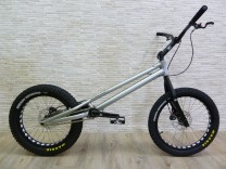 "Trial Bike 20"" Echo Mark IV - 2016"