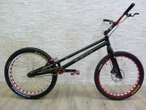 "Trial Bike 24"" Echo Mark IV - 2016"