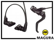 Bremse Magura HS33R