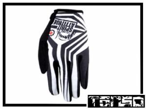 Handschuhe Tenso L