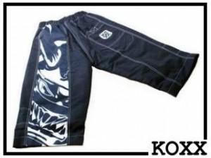 Koxx Short - Gr.XXL