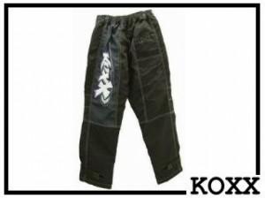 Koxx Hose Team Kinder 14 Jahre