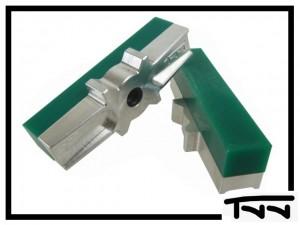 Bremsbeläge TNN LGM Green Pads Magura