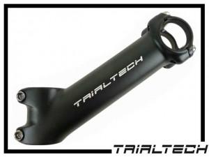 Vorbau Trialtech Race 150mm 35°