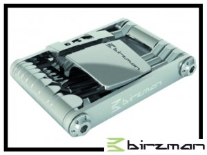 Birzman Multitool Feexman Basic 15