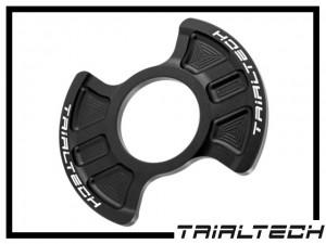 Rock Ring Trialtech Race Full 18 Z.