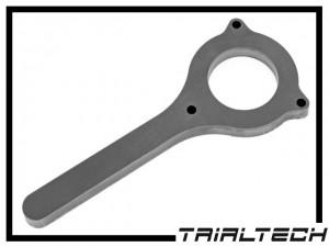 Trialtech Ritzelabzieher Werkzeug Griff
