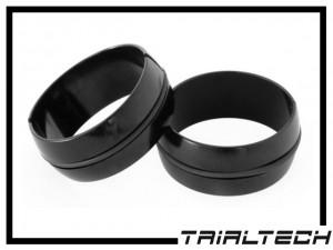 Aluminium-Ringe Trialtech für Bremskolben