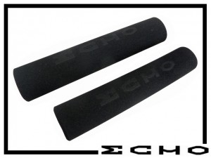 Lenkergriffe Echo soft 3,0mm