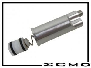 Echo TR Bremskolben für Bremsgriff