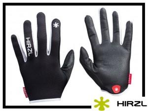 Handschuhe Hirzl Grippp Light FF XS