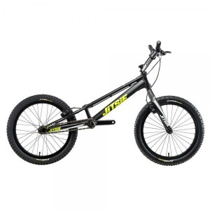 "Trial Bike 20"" Jitsie Varial 920mm HS"