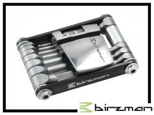 Birzman Multitool Feexman E 15