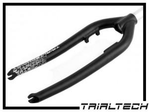 "Gabel Trialtech 26"" Sport Lite Magura V2"