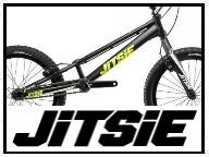 Jitsie Bikes