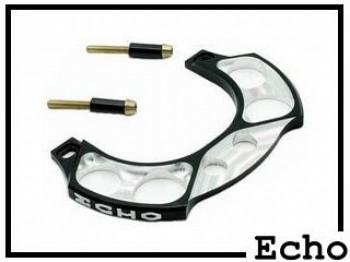 Brake Booster Echo SL 2-Loch