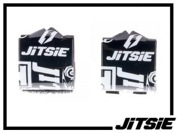 Polster für Bremsgriffklemmung Jitsie