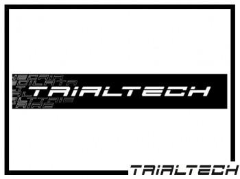 Banner Trialtech - groß