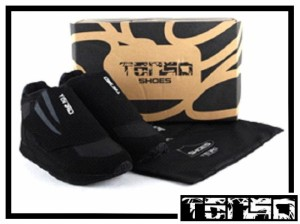 Trial Schuhe Tenso 40