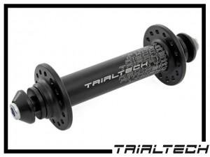 VR-Nabe Trialtech Sport Lite non-disc (32 Loch)