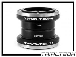 Steuersatz Trialtech Sport Lite