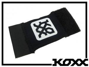 Rahmenschutz Koxx - klein