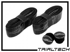 Lenkerband Trialtech - Carthy Signature