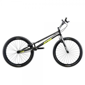 "Trial Bike 26"" Jitsie Varial 1085mm HS"